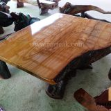 cheap teak root furniture