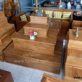 โต๊ะหมู่โมเดิร์นราคาถูก